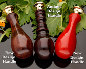 antique-and-new-design-wax-seal-handles-4.jpg