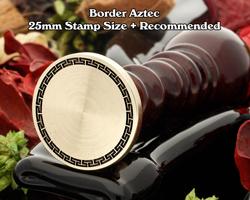 border-aztec.jpg