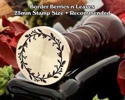 border-berries-n-leaves.jpg