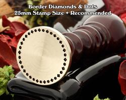 border-diamonds-n-dots.jpg