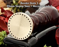 border-dots-1.jpg