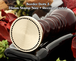 border-dots-3.jpg