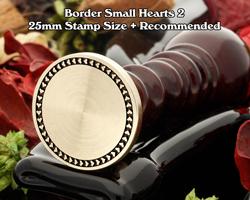 border-small-hearts2.jpg