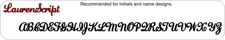 laurenscript.jpg