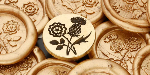 thistle-and-rose-peel-n-stick-wax-seals-2.jpg